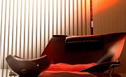 stores bandes verticales. Black Bedroom Furniture Sets. Home Design Ideas
